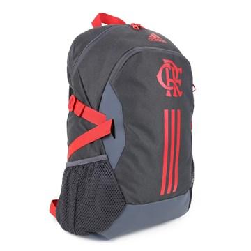 Mochila Adidas CR Flamengo