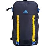 Mochila Adidas Outdoor AO AB1772