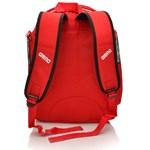Mochila Arena Sporty Backpack