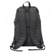 Mochila Arena V Line Backpack