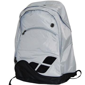 Mochila Arena V Line Backpack