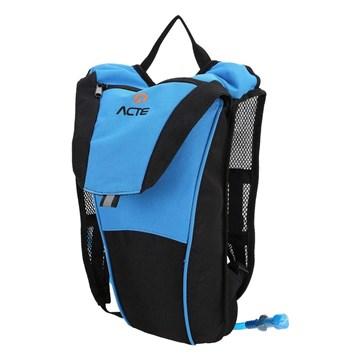 Mochila de Hidratação Acte Sports Aqua 1,5L
