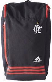 Mochila Flamengo Adidas Ax6611