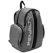 Mochila Penalty Digital Sport 5
