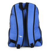 Mochila Penalty Matis Of 5