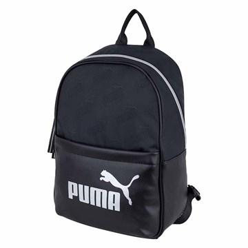 Mochila Puma Core Up - Preto