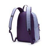 Mochila Puma Phase Backpack Sweet Feminino