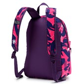 Mochila Puma Phasse Small Backpa Feminina