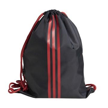 Mochila Saco Adidas CR Flamengo
