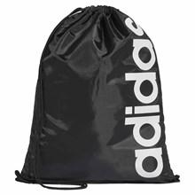 Mochila Saco Adidas Linear Core