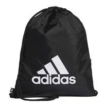 Mochila Saco Adidas Tiro