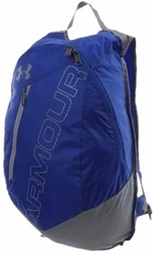 Mochila Under Armour Adaltable 1256393