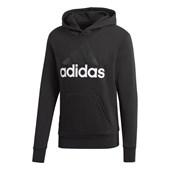 Moletom Adidas Essentials Linear Masculino