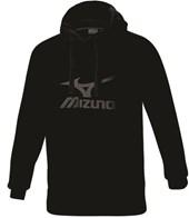 Moletom Mizuno Soft Masculino 413880