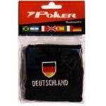 Munhequeira Poker Alemanha