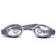 Óculos De Natação Arena Active Zoom II