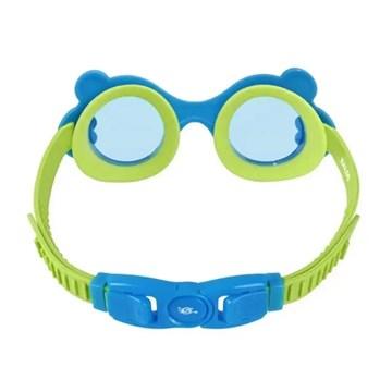 Óculos de Natação Speedo Baloo Infantil
