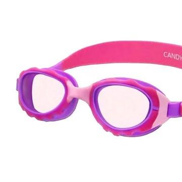 Óculos de Natação Speedo Candy Infantil