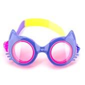 Óculos De Natação Speedo Cat Infantil