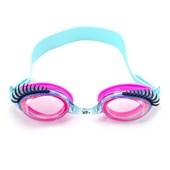 Óculos De Natação Speedo Charming Infantil