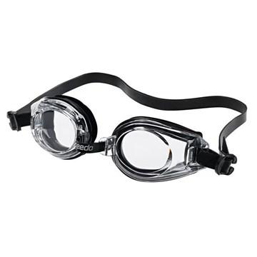 Óculos De Natação Speedo Classic