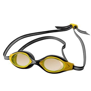 Óculos De Natação Speedo Flik