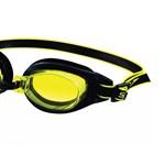 Óculos de Natação Speedo Freestyle 3.0