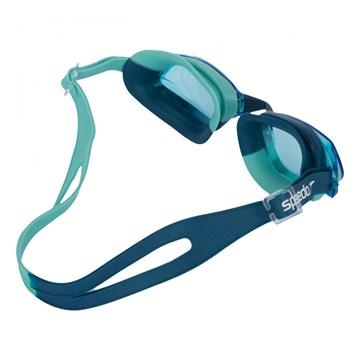 Óculos De Natação Speedo Glypse SLC