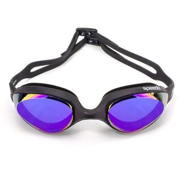 Óculos De Natação Speedo Hydrovision MR