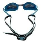 Óculos de Natação Speedo Titanium
