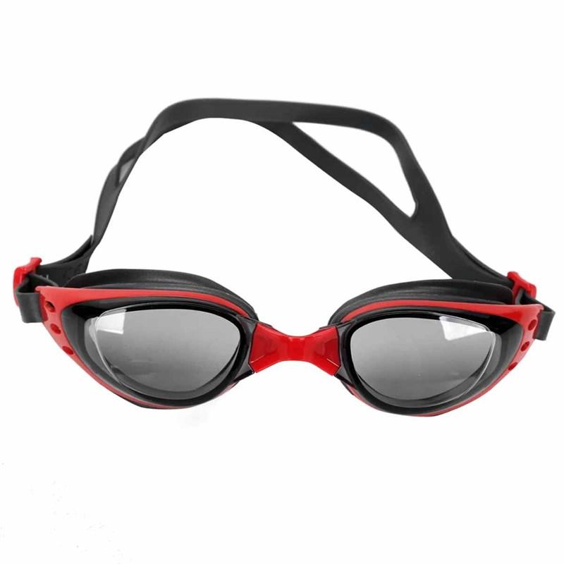 Óculos de Natação Speedo Wynn