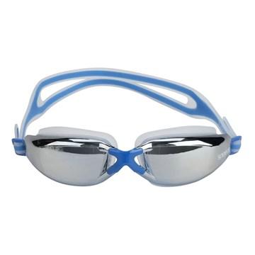 Óculos de Natação Speedo X Vision - Azul