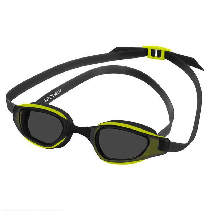 Óculos De Natação Speedo Xpower