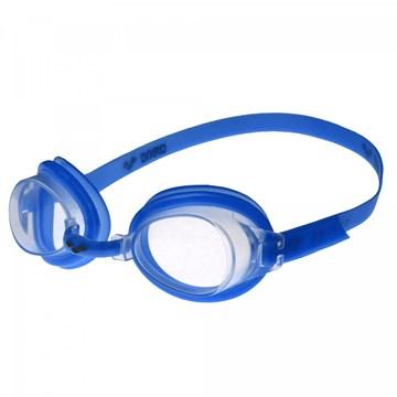 Óculos Natação Arena Bubble Júnior II