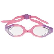 Óculos Natação Arena Spider Júnior