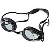 Óculos Natação Arena Tracks