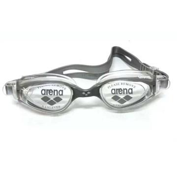 Óculos Natação Arena Vulcan Pró