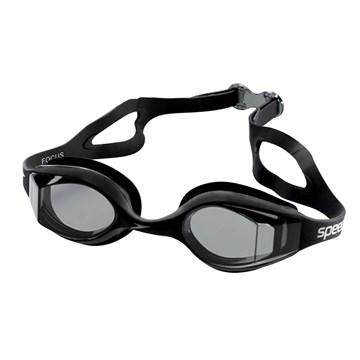 Óculos Natação Speedo Focus