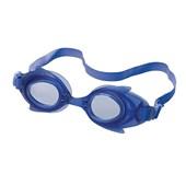 Óculos Natação Speedo Fun Club Infantil