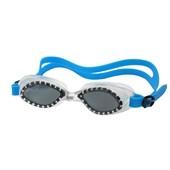 Óculos Natação Speedo Legend