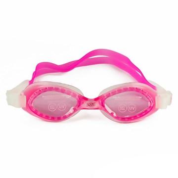 Óculos Natação Speedo Legend - Rosa