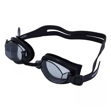 Óculos Natação Speedo New Shark