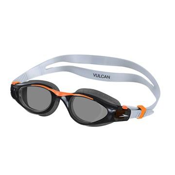 Óculos Natação Speedo Vulcan Onix