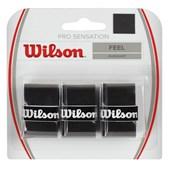 Overgrip Wilson Pro Soft