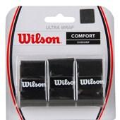 Overgrip Wilson Ultra WRAP