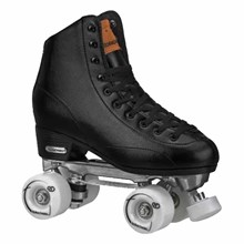 Patins Roller Derby Froes Quad Cruze XR Hightop