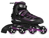 Patins Traxart Softrax ABEC-7 Roller