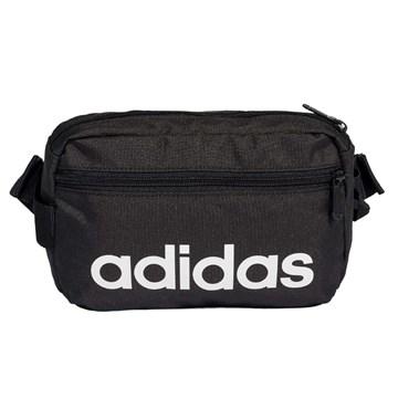 Pochete Adidas Linear Core