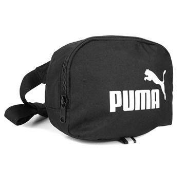 Pochete Puma Phase