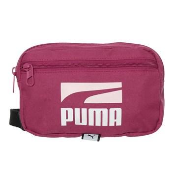Pochete Puma Plus Waist Bag II